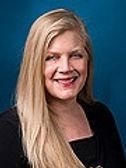 Pamela Hower, RScP