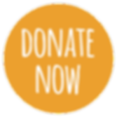 Donate to Seaside Center for Spiritual Living Now