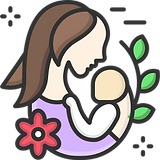 iconfinder_04-mother_5820952.png