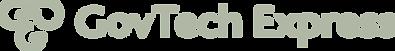 Logo Hi-res RGB.png