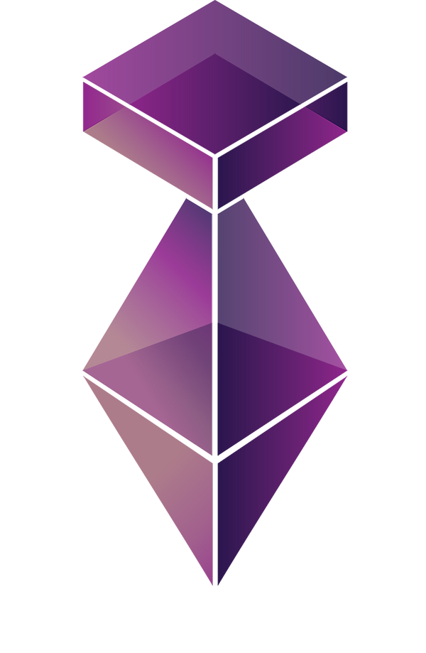 EOT Logo V2 Small.png