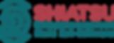 Logo_quer_mit Namen.png