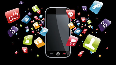 mobile-smartphone-apps-ss-1920-800x450.j