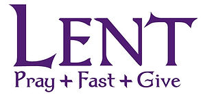 Lent-graphic-2.17-1.jpg