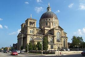 Basilica_of_St._Josaphat.jpg