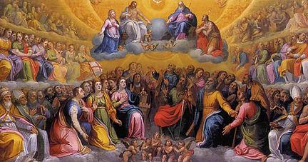 heavenly-court.jpg