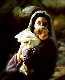 mary-13_mary_baby_jesus.jpg