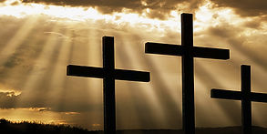 easter-cross-660x330.jpg