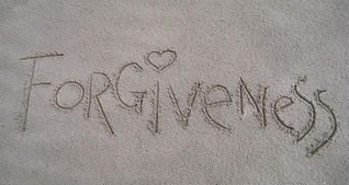 prayer-forgiveness-offered-to-the-Lord-6