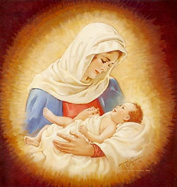 the-solemnity-of-mary-mother-of-god-on-n