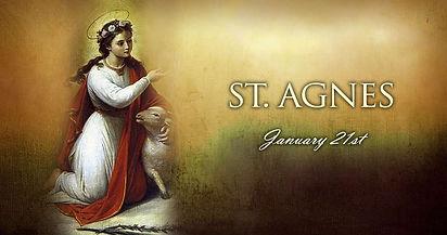 Jan. 21 - St. Agnes.jpg