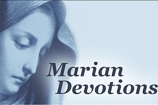 MarianDevotions-540x360.jpg