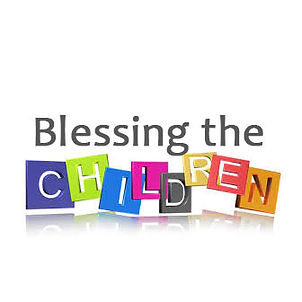 blessing-the-children.jpg