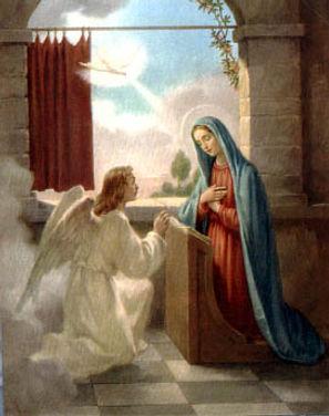 Annunciation2.jpg