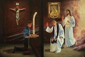 divine-mercy-confession.jpg
