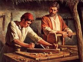 Joseph-the-Worker1.jpg