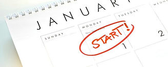 o-NEW-YEARS-RESOLUTIONS-2014-CANADA-face