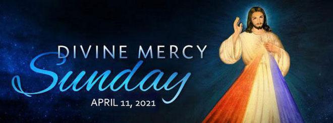 1-1-Divine-Mercy-Sunday-banner-001.jpg