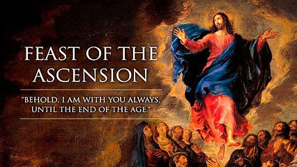 ascension_feast.jpg