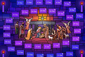 Advent-Calendar-2.jpg