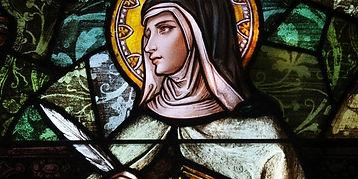 Teresa-of-Avila-St-Thy-Kingdom-Come-St-T