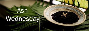 1-Ash-wednesday-with-title(1).jpg