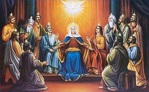 Pentecost3-1024x638.jpg