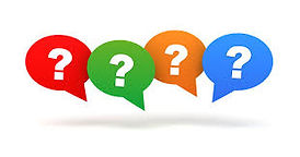 questions 3.jpg