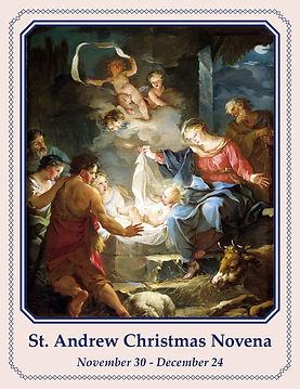 St_Andrew_Novena_Holy_card.jpg
