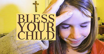 bless-your-child-1024x536.jpg