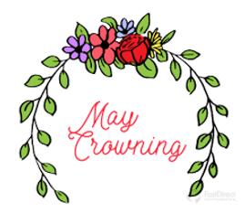May Crowning Image 1.png