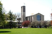 National_Shrine_of_Saint_Joseph_of_Wisco