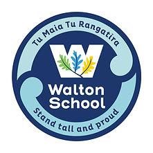 1_Walton School - B 1.jpg