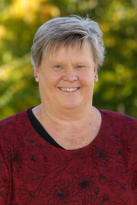 Debbie Boyte.jpg