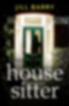 the housesitter final.jpg