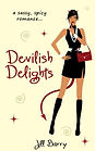 Devilish Delights.jpg