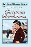 CHRISTMAS REVELATIONS.jpg