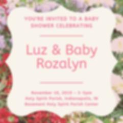 Invitation - Luz & Baby Rozalyn.png