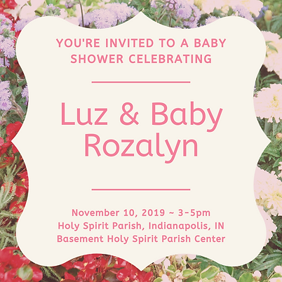 Invitation - Luz & Baby Rozalyn.png