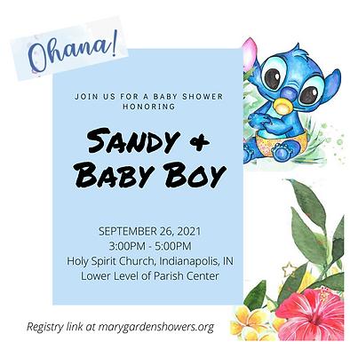 Sandy & Baby Boy.png
