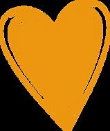 Heart%2520%2520%2520%2520%2520_edited_ed