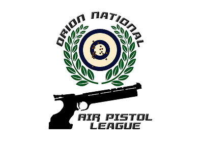 Air Pistol Logo.png