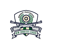 New Shooter Logo.JPG