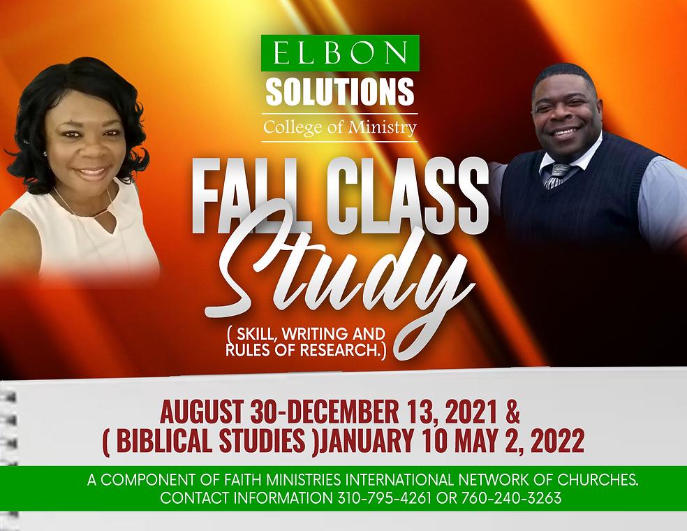 Fall class Study.png