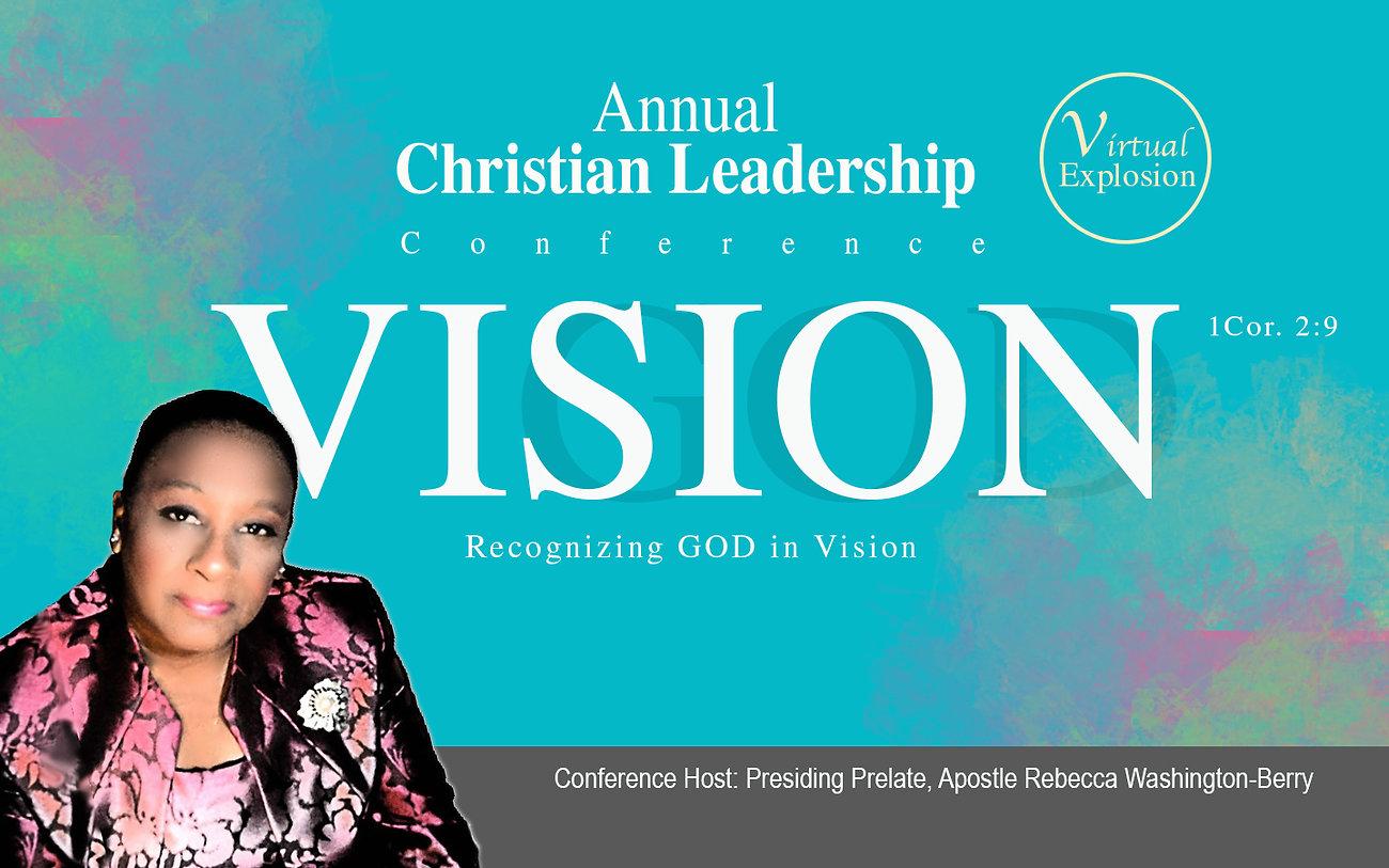 VisionWeb.jpg