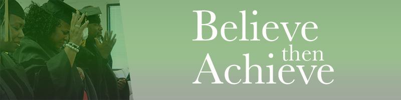 BelieveAxhieve.png
