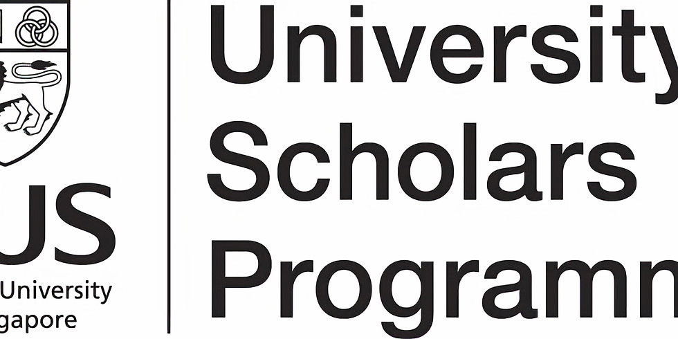 University Scholars Program (NUS)