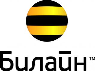 ПАО «ВымпелКом»