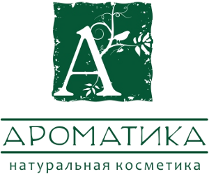 Магазин натуральной косметики Ароматика