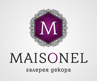 Галерея декора Maisonel